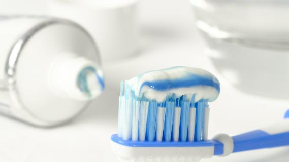Zubní pasta - k čemu je a jakou vybrat?